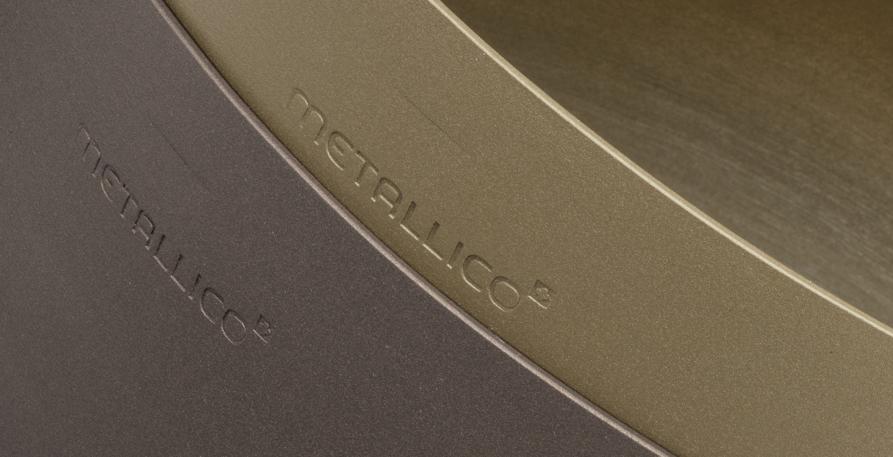 Metallico_carmen_detail-7